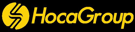 HocaGroup