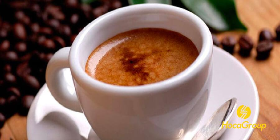 Hướng Dẫn Phối Trộn (Blend) Espresso